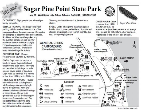 state park christian dating site Trail maps and guides explore a state park trail system with the interactive alaska mapper - state parks and trails this service is not updated regularly please visit trail conditions for the latest condition reports.