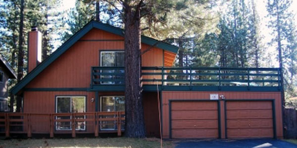 us hotel ca this gallery south steamer lake property grove tahoe spruce of cabin condo image cabins