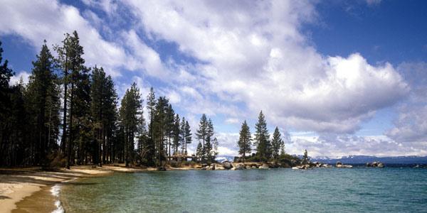 My Tahoe Rentals Lake Tahoe CA