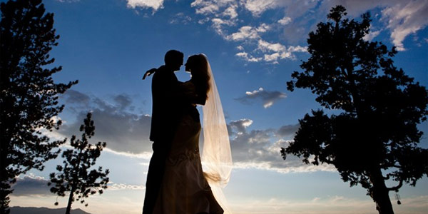 Wedding Consultants and Coordinators Lake Tahoe CA
