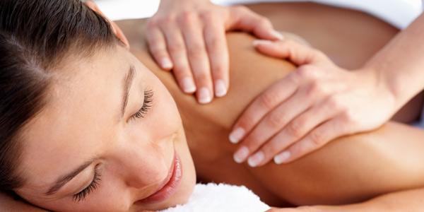 One World Healing Massage Lake Tahoe