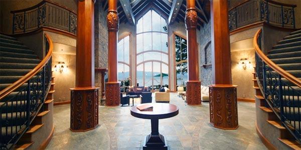 Five Star Hotels In Lake Tahoe Newatvs Info