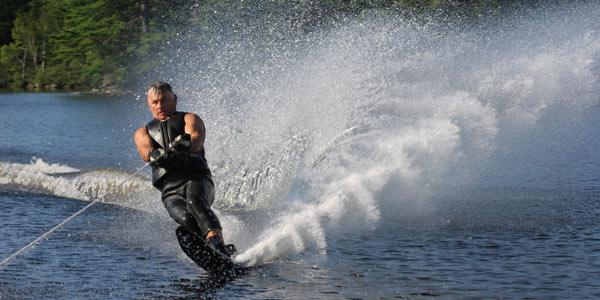Tahoe Water Adventures Rentals
