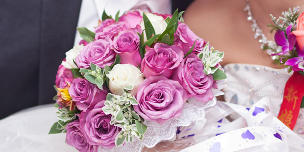 Lake Tahoe Wedding Rentals and Party Supplies