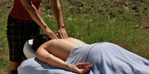One World Healing Massage South Lake Tahoe CA