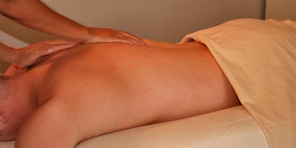 One World Healing Massage Lake Tahoe California