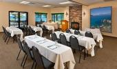 Aston Lakeland Village Beach and Mountain Resort Hotel Conference Room