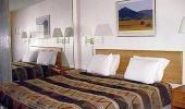Blue Lake Inn Hotel One Bedroom