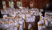 Cal Neva Lodge and Casino Ballroom