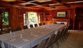 Cal Neva Lodge and Casino Boardroom