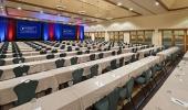 Hyatt Regency Lake Tahoe Resort Hotel Conference Room