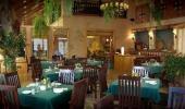 Lake Tahoe Vacation Resort Hotel Restaurant
