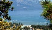 Lake Tahoe Vacation Resort Lake View