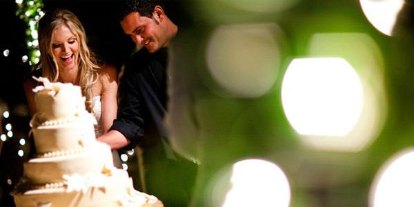 Wedding planners in Lake Tahoe