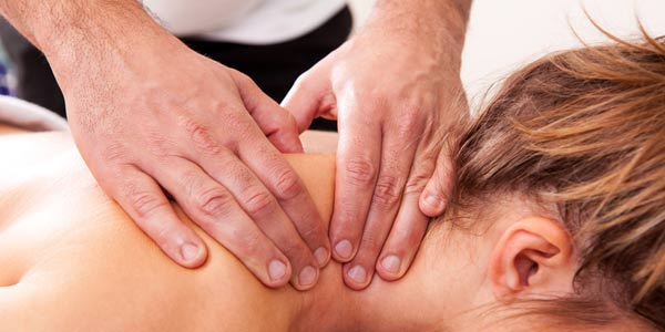 Tahoe Sports Massage and Bodywork